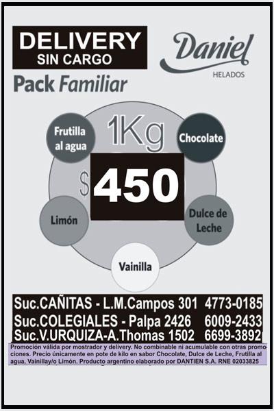 anuncios-400x600-DANIEL