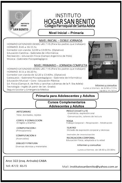 anuncios-400x600-SANBENITO