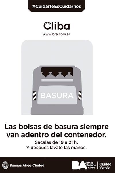 anuncios-400x600-cliba