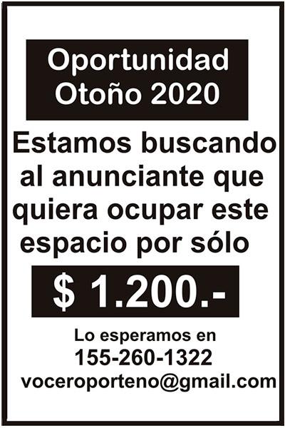 anuncios-400x600-oportunidad