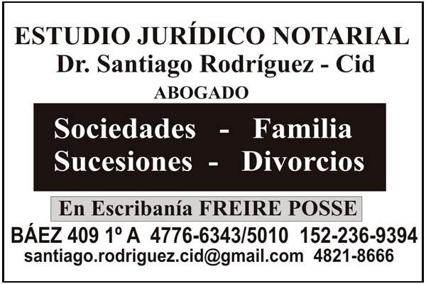 anuncios-600x400-abogado