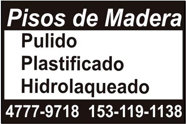 anuncios-600x400-madera