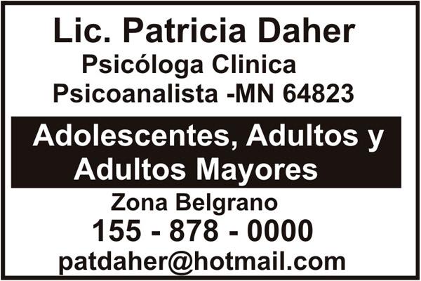 anuncios-600x400-psico