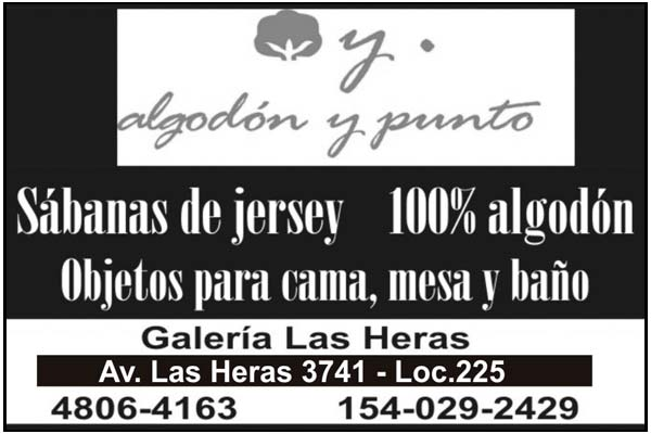 anuncios-600x400algodon-