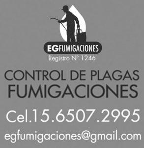 aviso-EG3-400X410