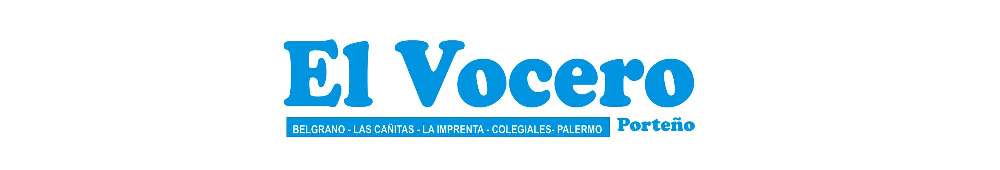 El Vocero Porteño, Portal de noticias barriales